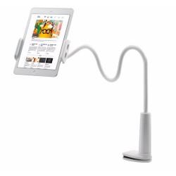 Support flexible pour téléphone et tablette