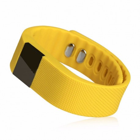 Bracelet intelligent