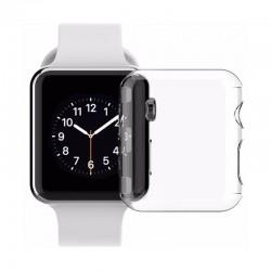 Écran protecteur pour Apple Watch