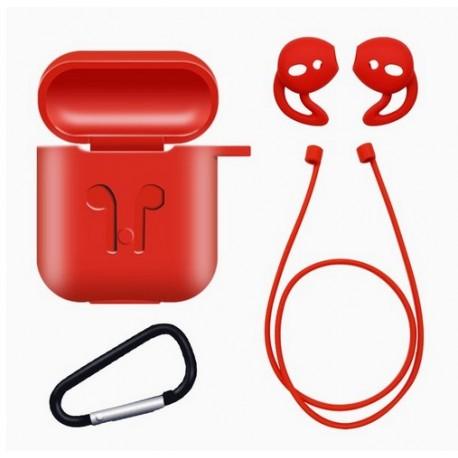 Accessoires pour écouteurs sans fil