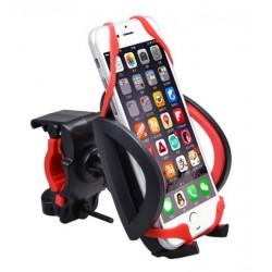 Support à téléphone pour vélo