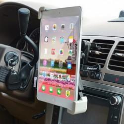 Support à tablette pour voiture