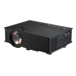 Projecteur DEL HD sans fil
