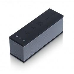 Haut-parleur 8W portable