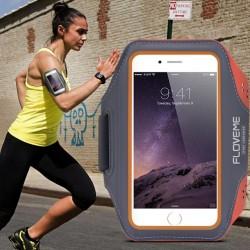 Brassard d'entraînement pour iPhone