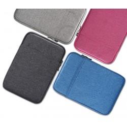Pochette protectrice à iPad