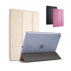 Étui ultra-léger pour iPad