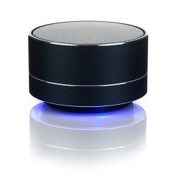 Mini haut-parleur sans fil